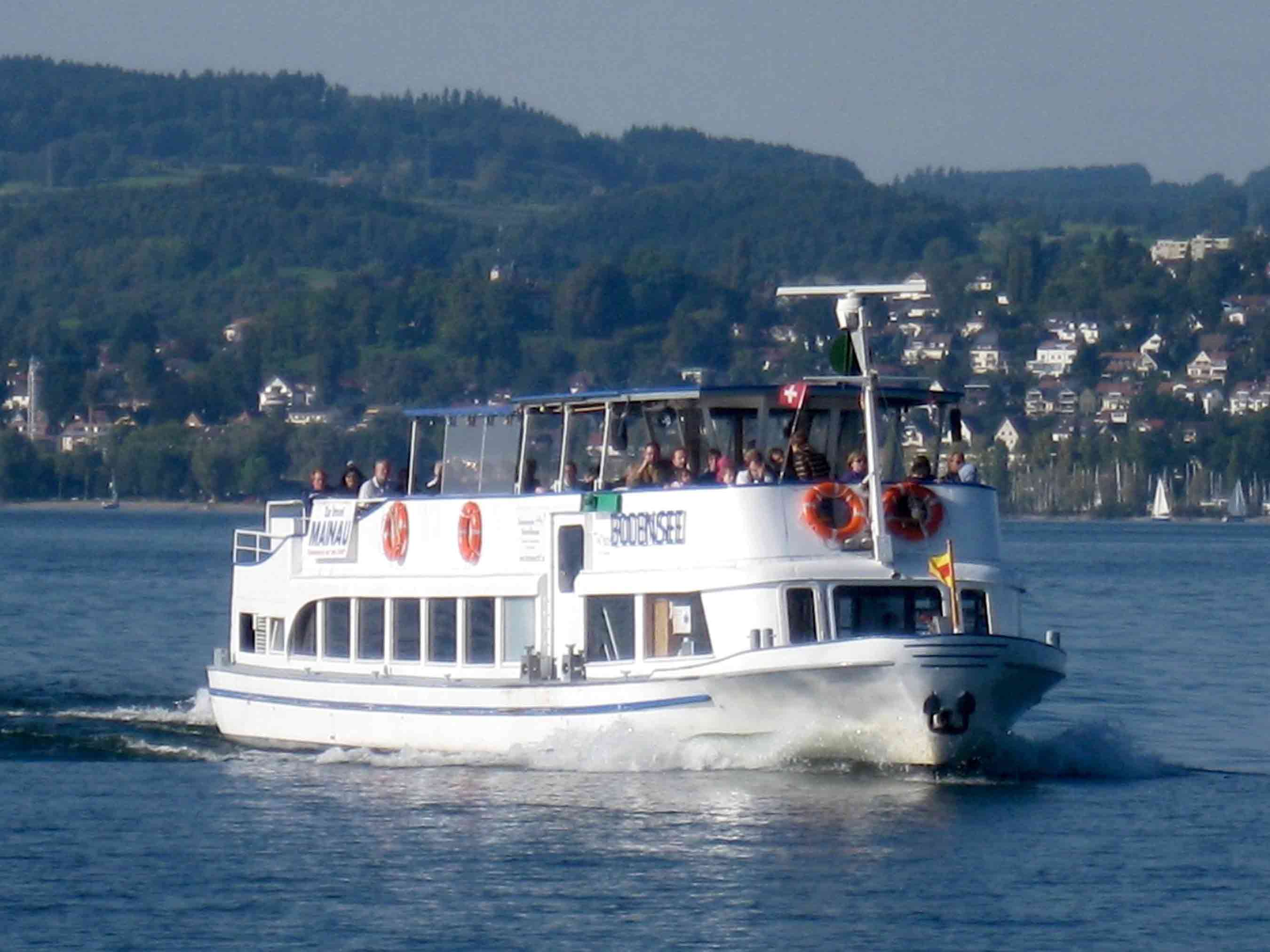 Bodensee2