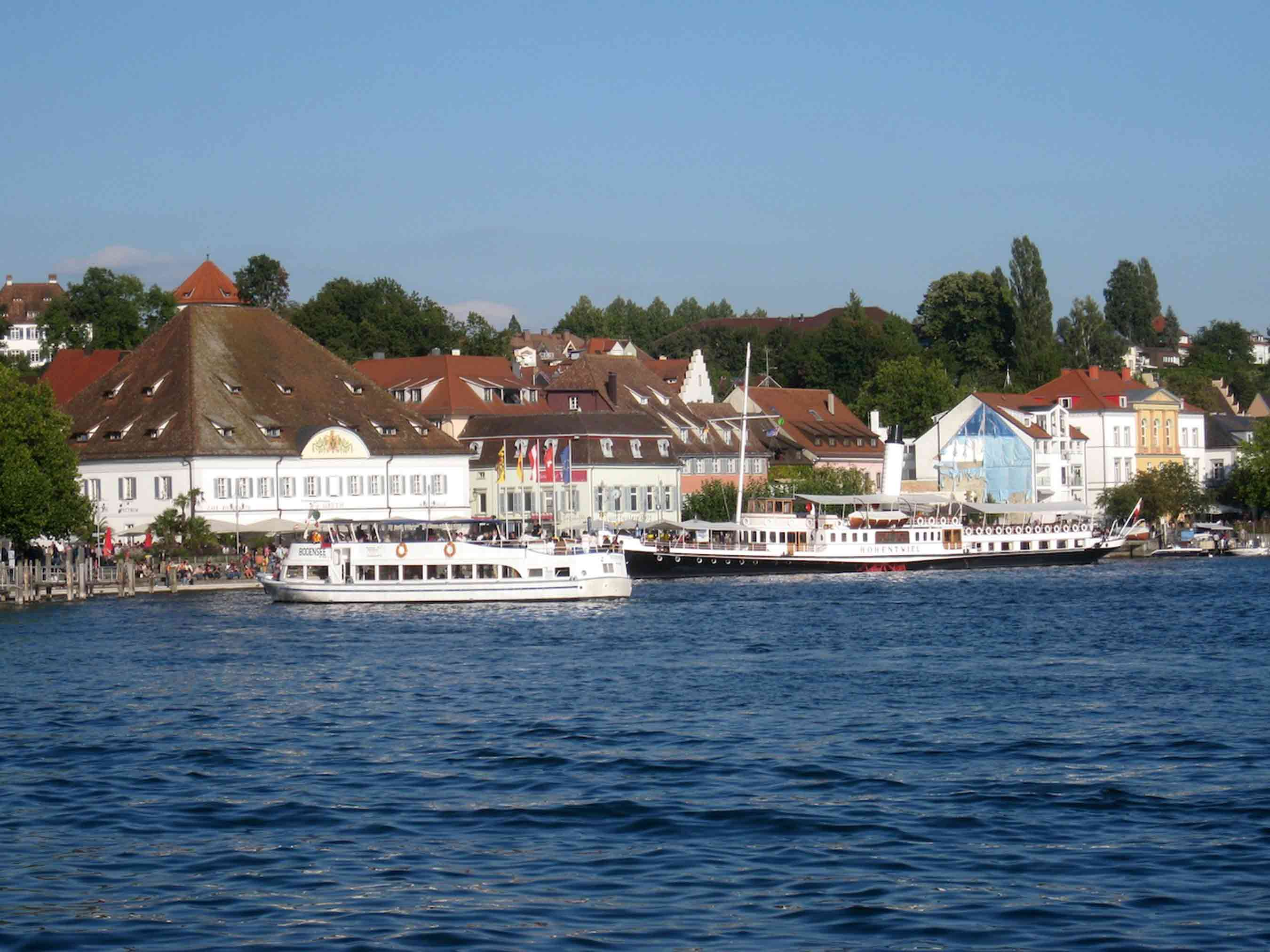 Bodensee3